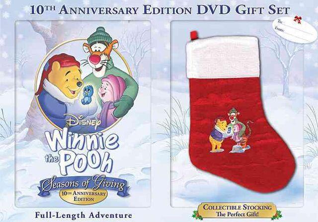 File:WTPSOG DVD.jpg