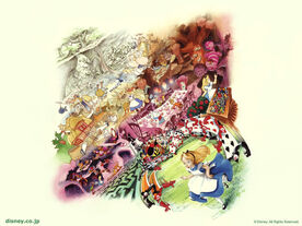 Alice-in-Wonderland-Wallpaper-disney-7904779-1024-768