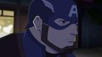 Captain America AUR 06