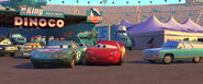 Cars-disneyscreencaps.com-12404