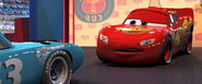 Cars-disneyscreencaps.com-1261