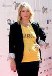 Christina Applegate Stand Up 2 Cancer10