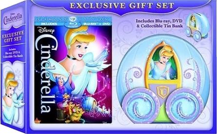 File:Cinderellabluwalmart.jpg