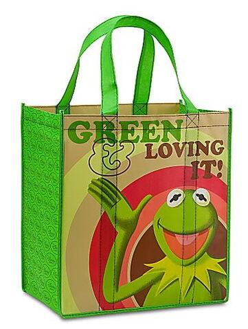 File:Eco shopping bag.jpg