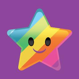 Disney Emoji Blitz Event List Disney Wiki Fandom Powered