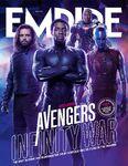 Empire - AIW cover 4