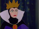 Evil Queen (by CoolzDane & TheTrueDisneyKing) - Tumblr