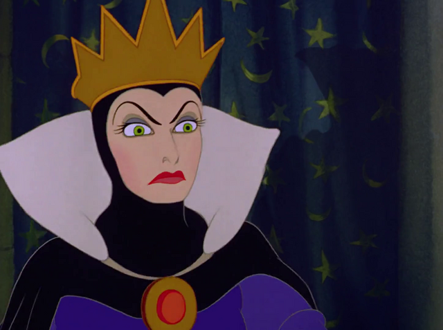 File:Evil Queen (by CoolzDane & TheTrueDisneyKing) - Tumblr.png