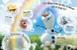 Frozen The Essential Guide pag 40 41