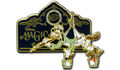 Goofy-cruise-line-pin