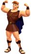 Hercules_-_KH3.png