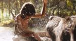Jungle Book 2016 66