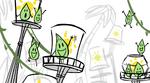 King Pascal Storyboard 5
