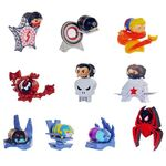 Marvel Tsum Tsum Mystery Stack Pack Series 5