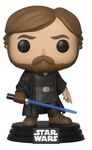 Old-luke-funko