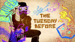 OttoKnowBetter - The Tuesday Before