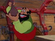 Pinocchio-disneyscreencaps.com-4970