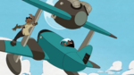 Sky Pirates...in the Sky 2