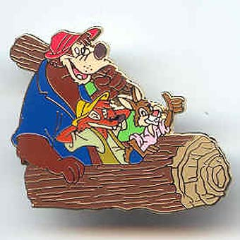 File:Splash Mountain Pin.jpg