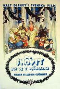 Swswed1937