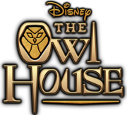 The-Owl-House-logo