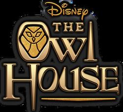 The-Owl-House-logo