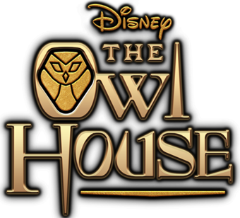 The Owl House Episode List Disney Wiki Fandom