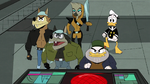 Woo-oo! (Full Episode) - DuckTales - Disney XD.mp4 002817237
