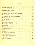 1939foremostfilmsbk1b