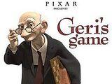 Gra Geriego