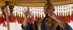 Aladdin 2019 (65)
