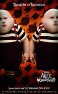 Alice-in-wonderland-2010-Tweedle Boys