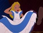 Alice-in-wonderland-disneyscreencaps.com-963