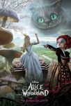 Alice in wonderland ver5 xlg