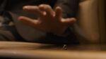 Ant-Man (film) 68