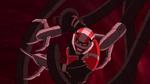 Ant-Man USMWW 6