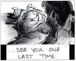 BATB - Beast death storyboard 4