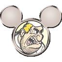 Badge-4621-4