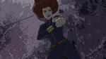 Black Widow AA 10
