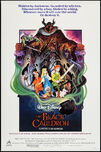 Black cauldron ver1