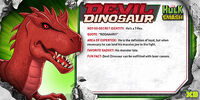 Devil-Dinosaur09