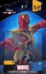 Disney-Infinity-Vision-Figure-Package