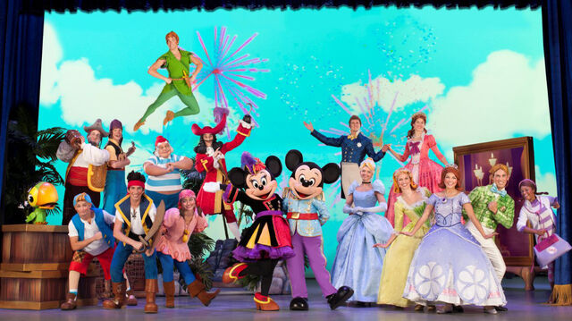 File:Disney-Junior-Live-Pirate-and-Princess-Adventure cast.jpg