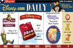Disney.comDAILY