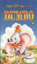 Dumbo1990UKVHS