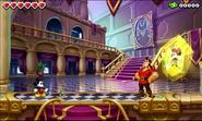 EMPL-Gaston