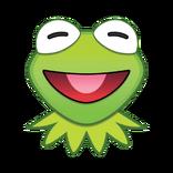 EmojiBlitzKermit-happy