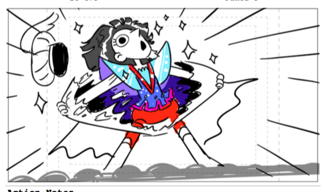 File:Face the Music Storyboard 3.png