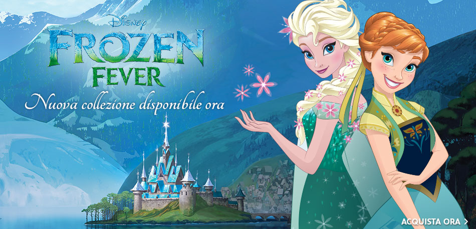 frozen fever gallery disney wiki fandom powered by wikia