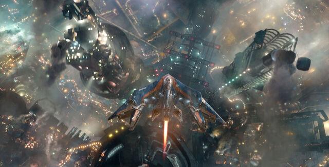 File:Guardians Of The Galaxy NOA0100 comp v439 grade.0801.jpg